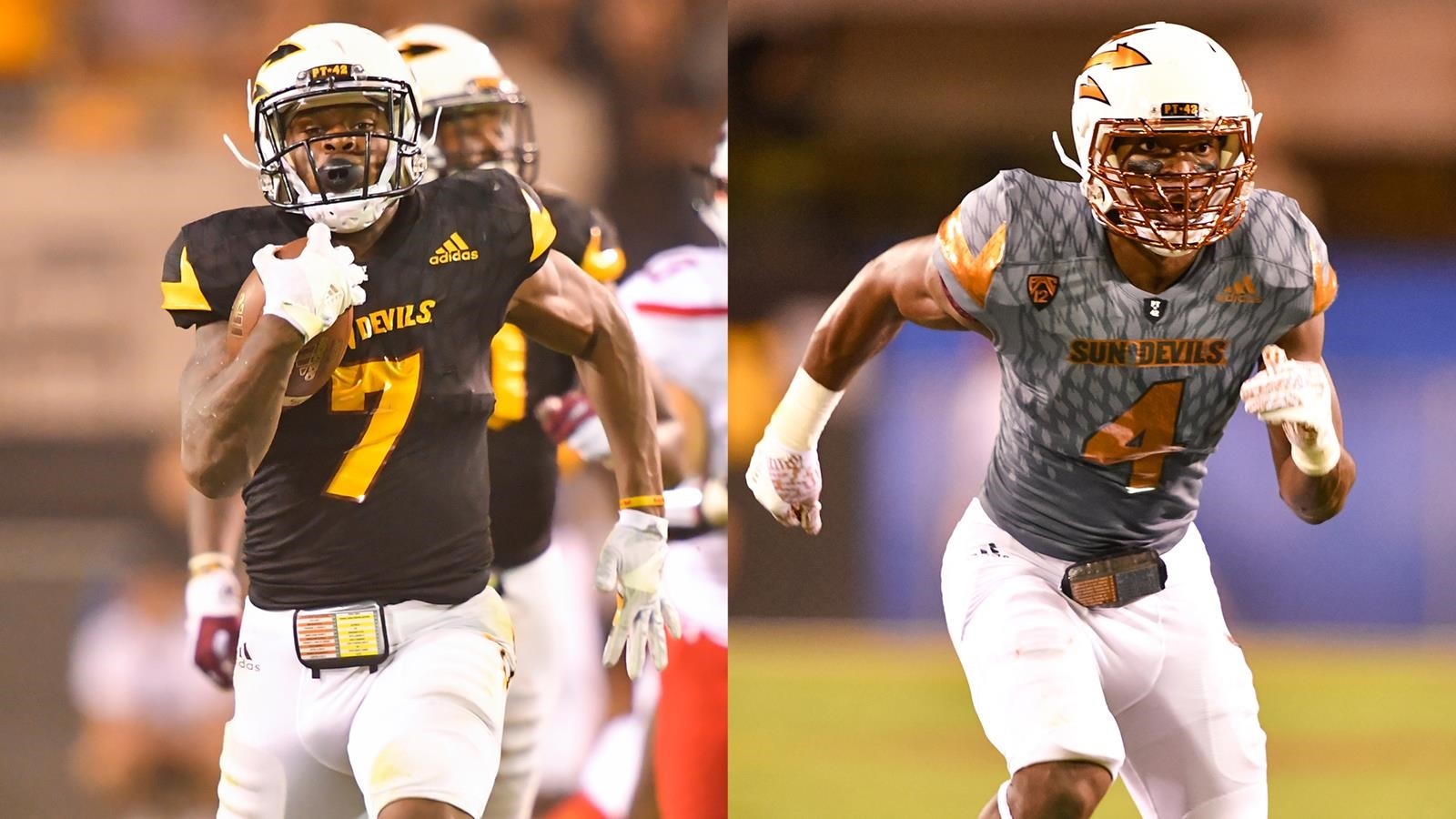 Ballage_and_crump_watch_lists