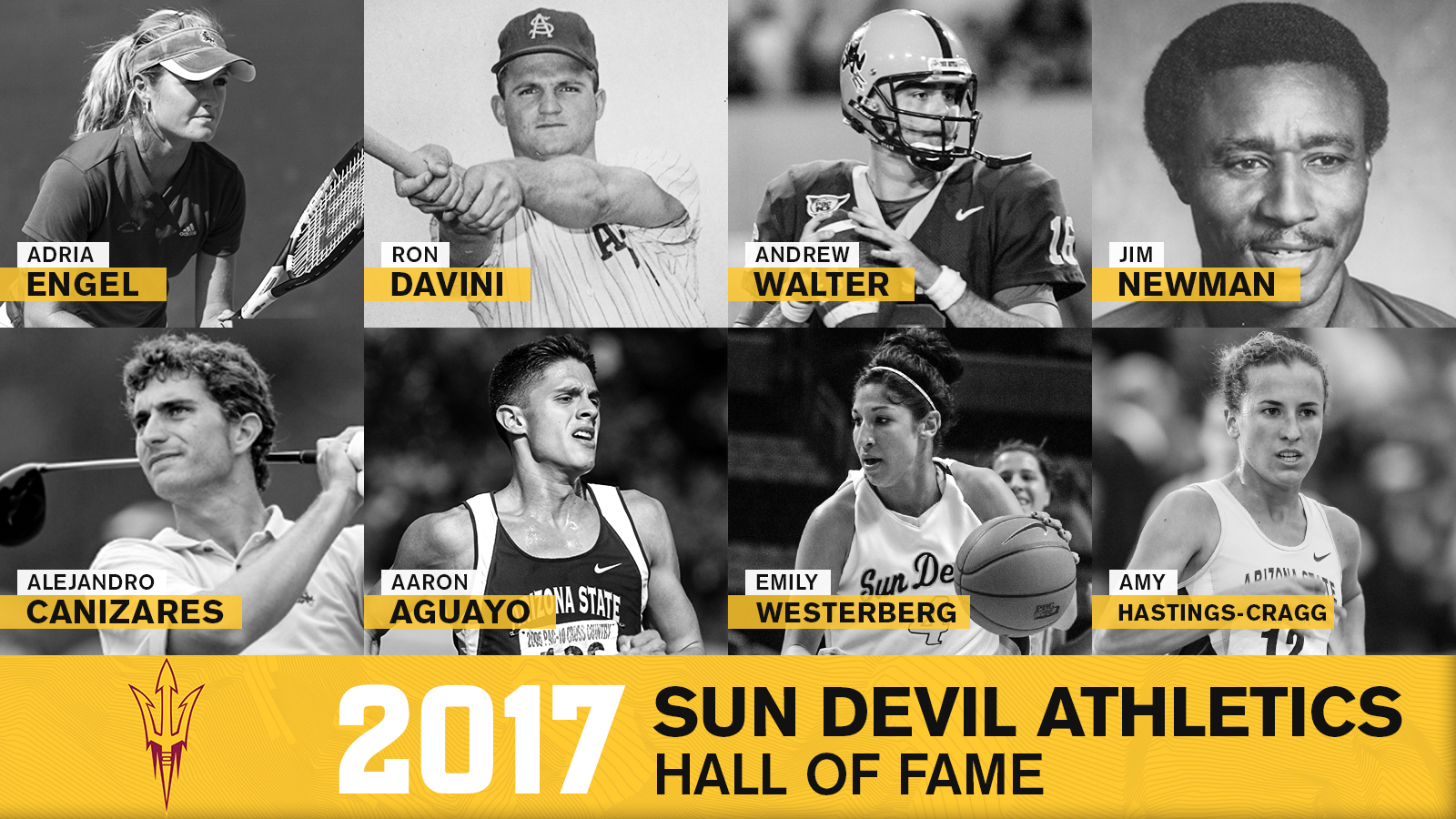 2017_hall_of_fame_class_straight1